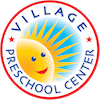 VILLAGE PRESCHOOL CENTER