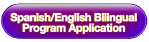 Spanish/English Program Application